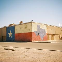 Albuquerque, NM (El Rancho Photo) Tags: newmexico route66 albuquerque kodakektar100 bettercallsaul