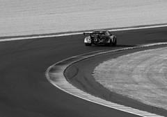 Porsche 911 Turbo RSR (Pichot Thomas) Tags: porsche 911 turbo rsr le mans classic 2016 canon 500d 55250 course endurance 24h