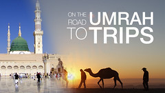 On The Road To Umrah Trips (Mzahidtravel) Tags: umrah trips packages from uk december 2016 cheapest machester package