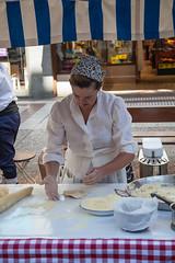 #DePaseoConLarri #Flickr - -9078 (Jose Asensio Larrinaga (Larri) Larri1276) Tags: 2016 basquecountry euskalherria baserritareguna laudio llodio araba lava feria tradiciones productosvascos