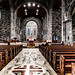 CATHEDRAL OF OUR LADY ASSUMED INTO HEAVEN AND ST NICHOLAS GALWAY [A COMPLICATED NAME FOR GALWAY CATHEDRAL]-1192373