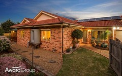346A Kissing Point Road, Ermington NSW