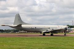 6003 (GH@BHD) Tags: 6003 lockheed p3 p3c orion germannavy asw riat riat2016 royalinternationalairtattoo raffairford fairford propliner turboprop aircraft aviation