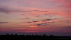 Napfelkelte (sunrise) (A. Meli) Tags: napfelkelte sunrise sonnenaufgang tjkp landscape landschafstbild termszet nature dienatur drausen szabadban outdoor szeptember september autumn herbst sz