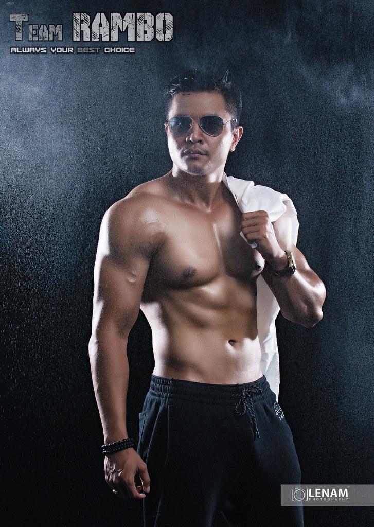 vietnamese-hot-naked-bodybuilder-new-pantyhose-pics