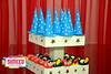 1938-personalizados-brigadeiro-simizu-festas-baloes-disney-mickey-decoracao-provencal-clean-tubete (SIMIZU Festas e Eventos) Tags: personalizados tubetes simizu festas simizufestas baloes balloon disney mickey minie cone chocolate gas helio