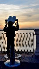 (pieroemme) Tags: dream sky d7100 nikon art streetphotograpy street streetlife sicily sicilia syracuse sguardo flikr humanity human look loneliness people outdoor contrast italy invisible life urban europe