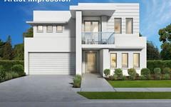 12 Flers Avenue, Earlwood NSW