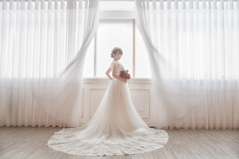 小勇, 小寶工作室, 台北婚攝, 自助婚紗,Ariesy, J.Studio,愛瑞思-006