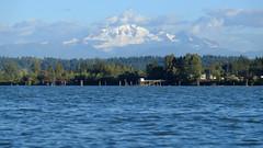 DSCF4422 (pektusin) Tags: mission mapleridge kayaking