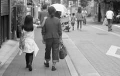 160723_NikomatFt2_025 (Matsui Hiroyuki) Tags: nikonnikomatft2 nikonnikkorhauto85mmf18 fujifilmneopan100acros epsongtx8203200dpi