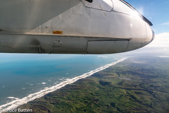 160801 AKL-NSN.jpg (Bruce Batten) Tags: surfwaves newzealand locations aircraft lighthouses trips occasions oceansbeaches subjects reflections southpacificocean tasmansea lakesponds businessresearchtrips vehicles airplanes pollok auckland nz