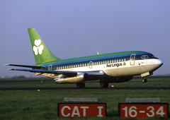 EI-BEC Boeing 737-248 (Irish251) Tags: eibec boeing 737248 737 737200 dub eidw dublin airport ireland