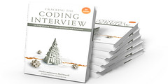 Cracking the Coding Interview - Unscripted Videos free download (onhax) Tags: codinginterview cracking