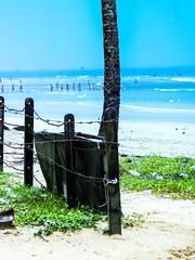 1-30 (sijo09) Tags: goa siddhartha bose si jo photography sea seascapes nature beauty siddharthabose sijophotography beach colvabeach