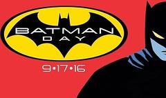 Happy Batman Day! #batman #batcave #batmobile