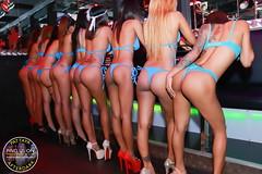www.pattayaafterdark.com - When the lights go down the girls come out to play! (pattaya_afterdark) Tags: glass house agogo walking street pattaya thailand asia sexy thai girl pattayaafterdark tknightster after ass asian adult arse bar dark dancing dancers dancer waitresses beautiful boobs bottom bikini club scene erotic entertainment erotica tease fine fit fun playful girls gogo gstring girlongirl night hostesses hostess hot hotandsexy thaigirls shows showgirls show tits pretty pole pose play stunning smile sexual sensual sexythai sexyass sexybody woman