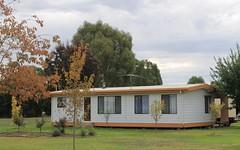 37 Jude Street, Howlong NSW
