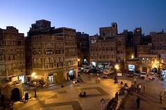 1 (Sgaffo) Tags: yemen travelling 20072008 socotra