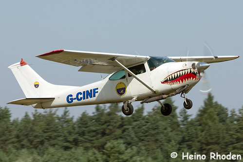 Cessna_182M=Skylane_G-CINF