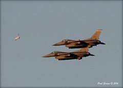 BDP_6628 (Bluedharma) Tags: bluedharma colorado coloradophotographer coloradoshooter f16 denver flyover gameflyover