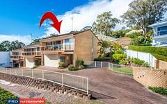 1/1 Bonito Street, Corlette NSW