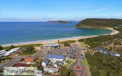 66 Sydney Avenue, Umina Beach NSW