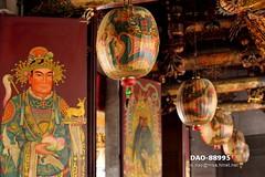 DAO-88995 (Chen Liang Dao  hyperphoto) Tags:   taiwan