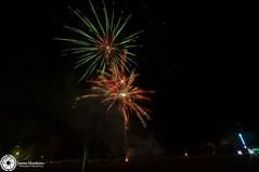 Beaudesert Show 2016 - Friday Night Fireworks-89.jpg (aussiecattlekid) Tags: skylighterfireworks skylighterfireworx beaudesert aerialshell cometcake cometshell oneshot multishot multishotcake pyro pyrotechnics fireworks bangboomcrackle