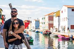 IMG_5352 (Eric.Burniche) Tags: italy venice burano veniceitaly venezia buranoitaly italia vacation travel water canals