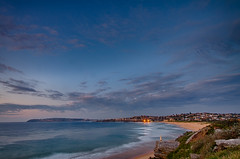 IMG_9857.jpg (Taekwondo information) Tags: canoncollective curlcurl sea beach sydney sunrise importedkeywordtags nsw