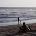 Bali Chilling