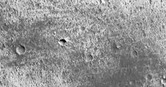 ESP_024922_1570 (UAHiRISE) Tags: mars nasa jpl mro universityofarizona landscape geology science