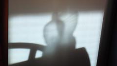 ombre 2 (Poli Maurizio) Tags: sony sonydsch200 disegno design art abstract painting sculpture museum gallery virtual artist master famous canvas painter collection drawing impressionism naturalism renaissance expressionism naive realism baroque song sketch landscape garden portrait autumn flower light nature sky smoke spring summer indoor travel water woman yellow blue black white color movement figure model macro photo object wood fine unlimited still life environment fantasy fantastic outdoor clouds man barocco illustrazione schizzo watercolor technique surrealism 3dweddingpartyfamilytravelfriendsjapanvacationlondonbeachcaliforniabirthdaytripnycsummernatureitalyfrancemeparisartflowerssanfranciscoeuropechinaflowernewyorkwaterpeoplemusiccameraphone 3daustraliachristmasusaskygermanynewcanadanightcatholidayparkbwdogfoodsnowbabysunsetcitychicagospaintaiwanjulybluetokyoenglandmexicowinterportraitgreenred 3dpolimaurizioartworkredfunindiaarchitecturegardenmacrospringthailandukseattlefestivalconcertcanonhouseberlinhawaiistreetlakezoofloridajunemaywhitevancouverkidstreecloudstorontobarcelonageotaggedhome 3ddigitalseatexasscotlandcarlightchurchanimalstreeswashingtonrivernikonaprilbostongirlirelandgraffitiamsterdamrocklandscapeblackandwhitecatsnewyorkcitysanromeurbanoceannewzealandmarchblackmuseumyorkislandmountainsye 3dbwbwdigitalseadaytexasscotlandcarlighthalloweencampingchurchanimalstreeswashingtonrivernikonaprilbostongirlirelandgraffitiamsterdamrocklandscapeblackandwhitecatsnewyorkcitysanromeroadtripurbanhoneymoonocean