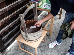 2016.  Kyoto. (Marisa y Angel) Tags: 2016 higashiyama japan japn kioto kiyomizudera kyoto kytoshi kytofu