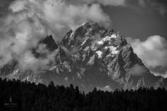 tetons_2016_3web (Jessica Haydahl Photography) Tags: grand teton national park wyoming tetons mormon row john molton barn apsens fall colors infrared photography nikon d810 d7000 pentax 645z medium formate landscape ansel adams