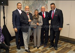 "‪NNPA Mid Winter Conference‬‭ ‬‪Prayer Breakfast‬ • <a style=""font-size:0.8em;"" href=""http://www.flickr.com/photos/88282660@N03/8453683803/"" target=""_blank"">View on Flickr</a>"