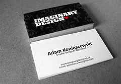 imaginary (code7be) Tags: inspiration cards business geert broodcoorens