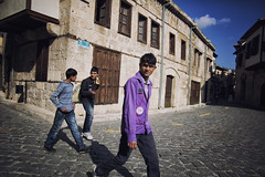 Tarsus streets II (munal4) Tags: street youth turkey photography mediterranean young mersin tarsus