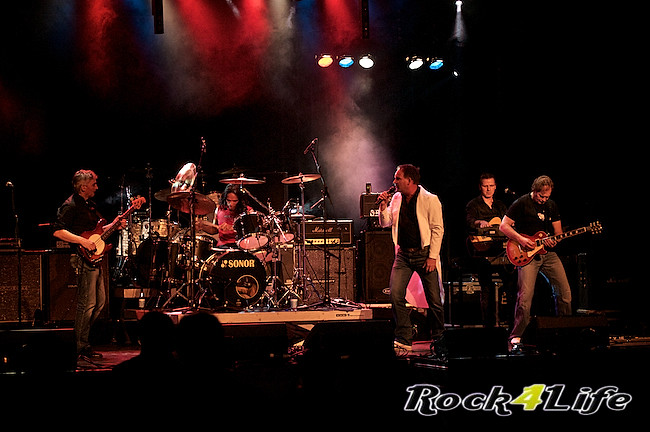 Another_Journey  Rock4Life Tribute to Classic Rock (9)