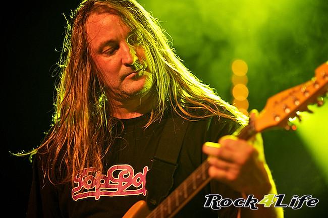 DEO  Rock4Life Tribute to Rock Classics (16)