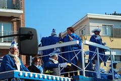 IMG_1616 (jrl79) Tags: am rhein karneval emmerich