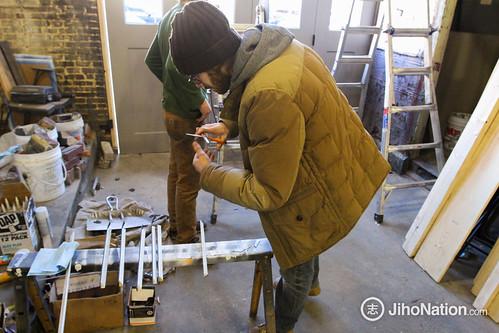 JihoNation-0003-IMG_6891
