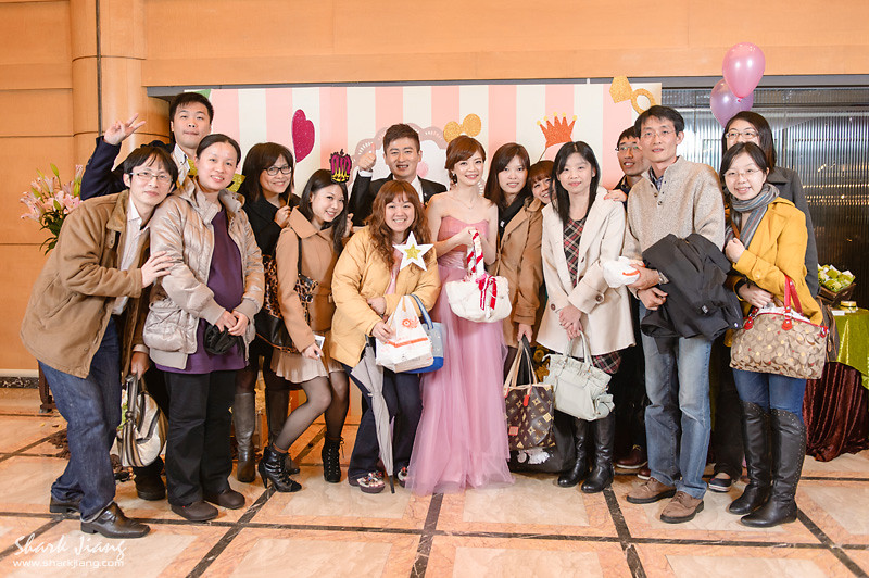 2013.01.05-blog-0063