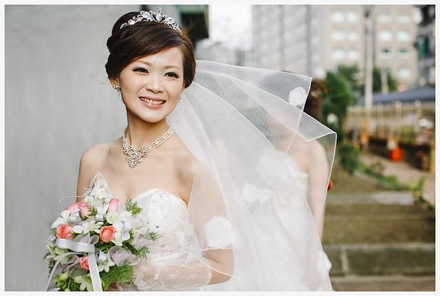 怡君建弘的定結婚宴寫實_070