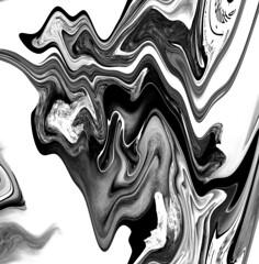 ICHIDENTITT by Wolfgang Wildner (Wolfgang Wildner) Tags: life man art death austria sterreich comedy europa pattern foto kunst fear wave struktur krnten carinthia structure ornament horror subject mann geist somewhere ich tod muster welle angst leben seele leib gefahr mensch liquidation somebody anatomie philosophie verzerrung wissen krper erkenntnis bewusstsein aufklrung verfremdung wildner subjekt verschwinden i auslsung abendland wolfgangwildner reiseck selbstentfremdung ichidentitt