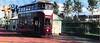 Tram 35 Glasgow Garden Festival 1988