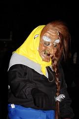 The friendly witch (dididumm) Tags: wood carnival party wooden mask witch friendly tradition holz fasching karneval fastnacht maske fasnet hexe schwbisch freundlich hlzern alemannisch schwbischalemannisch oldcustom swabianalemannic
