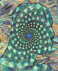 3DSilhouetteBlue (Thought Knots Design) Tags: ocean life color colour art texture colors illustration photoshop altered out logo spiral photography design coast graphicdesign lomo lomography artwork graphics thought colours graphic natural image drawing edited live photoshopped creative manipulation icon pop atlantic east textures identity creation maritime future funk sacred designs doctored layers create nautical portfolio grime alter brand catalogue knots tkd branding edit textured esoteric antigonish creatively brainactivity spiralout thoughtknots thoughtknotsdesign illucion thoughtnauts thoughtnaut thoughtnautical