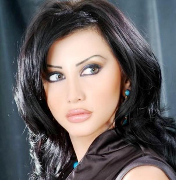 arab-sexy-bad-girls-and